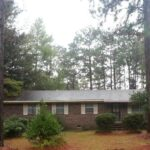 3505 Pine Valley Dr Wake Forest Nc 27587