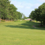 Pine Valley Golf Slope Rating