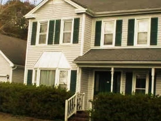 902 Pine Valley Rd, Jacksonville, NC 28546 | MLS ...