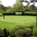 Dress Code Pine Valley Golf