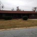 255 Pine Valley Douglasville Georgia