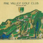 How Can I Play Pine Valley