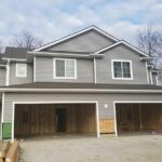Zillow 5240 Pine Valley Dr Pleasant Hill Ia 50327