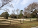 Homes For Sale Near Pine Valley Country Club Wilmington Nc