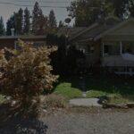 Apartments Off Pines Spokane Valley