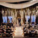 Venue Pine Valley Wedding