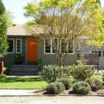 417 Pine St Mill Valley Ca 94941