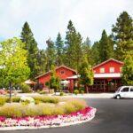 Pine Valley Ranch Spokane Valley
