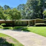 3107 Pine Valley Drive Movoto