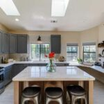 Pine Valley California Real Estate For Sale