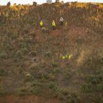 Pine Valley Utah Webcam