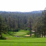 The Pines Country Club Valley Nebraska
