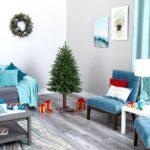 Pine Valley Christmas Trees Perth