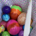 Pine Valley Easter Egg Hunt