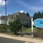 Pine Valley Hoavillage Of Oak Creek Bongiorno
