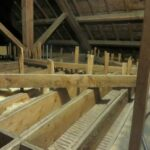 Pine Valley Lumber Tulsa Ok