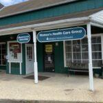 2840 Pine Road Suite O Huntingdon Valley Pennsylvania 19006