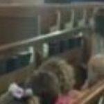 Pine Valley Umc Wee Care Preschool & Kindergarten