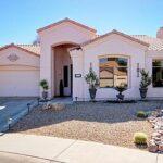 9294 E Pine Valley Rd Scottsdale Az 85260