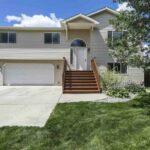 1020 South Pines Road Spokane Valley Wa 99206