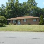 Zillow Pine Valley Lane Erie Pa