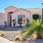 9459 E Pine Valley Rd Scottsdale Az 85260