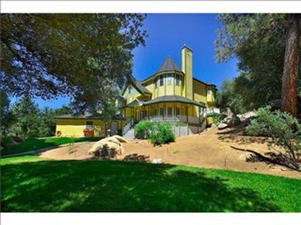 8405 Foothill Blvd, Pine Valley, CA 91962 | Zillow