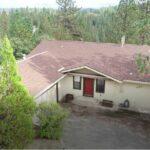 Green Valley Circle Pine Mountain Lake Groveland Ca