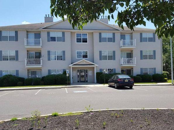 Rental Listings in Little Egg Harbor NJ - 44 Rentals   Zillow