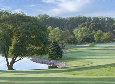 Find Omaha, Nebraska Golf Courses for Golf Outings | Golf ...