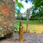 Pine Valley Pistol