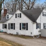 2170 Pine Valley Rd Pa