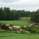 Why Is Pine Valley The Best Golf Course