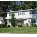 209 Pine Valley Drive Wilmington Nc