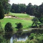 Pine Valley Golf Club Clementon Nj Website