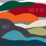 Pine Valley Slice Of Life