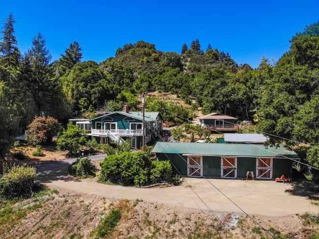 Downtown Watsonville, Watsonville, CA Real Estate & Homes ...