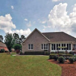 Pine Valley Estates Wilmington Nc For Sale With Pool