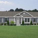 Pleasant Valley Modular Homes Pine Grove Pa