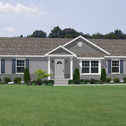 Pleasant Valley Homes - Pine Grove, PA, US 17963