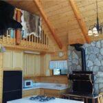 Vacation Rentals Pine Valley Ca