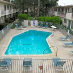 Pine Valley Apartments Fresno