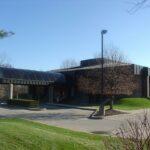 Fort Wayne Pine Valley License Branch Fort Wayne In