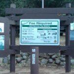 Pine Valley Camp San Diego