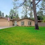 Cabins For Sale Pine Valley Ca