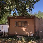 Pine Valley Mobile Park Mobile Home Sale