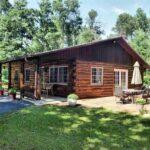 N9476 Pine Valley Ln Wisconsin Dells Wi 53965