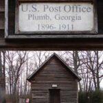1858 C Street Pine Mountain Valley Ga