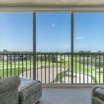 Apartment 303 1580 Pine Valley Dr Fort Myers Fl 33907