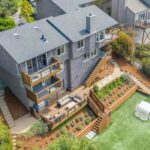 370 Pine Hill Rd Mill Valley Ca 94941